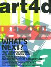 ART4D 2010