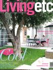 LIVING ETC 2012