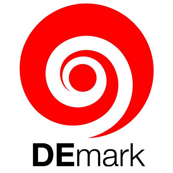 DEmark Award