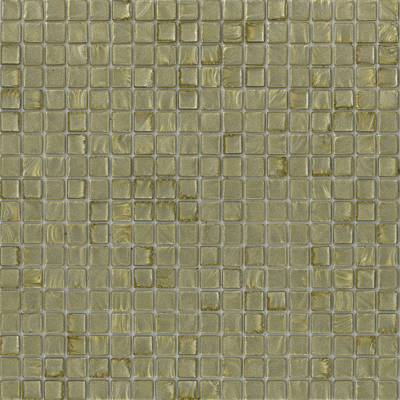 Grid 10x10 mm  - Sonite Innovative Surfaces
