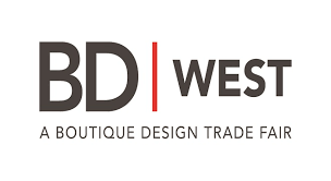 BD  West- A Boutique Design Trade Fair