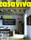 Casaviva July 2012