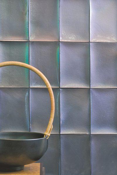 Tile 4×6 inch